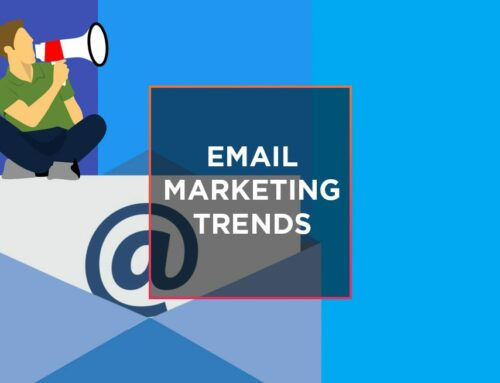Top E-commerce Email Marketing Trends
